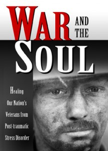 Healing Wounded Souls