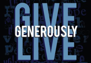 GiveLive-Generously copy