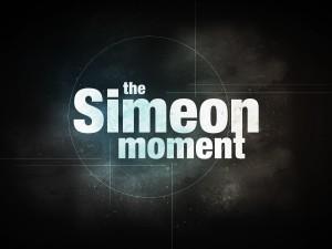 the simeon moment