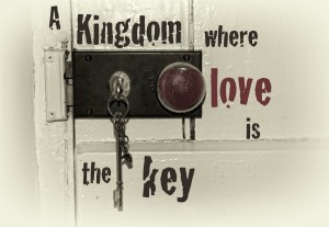 kingdom-love-key