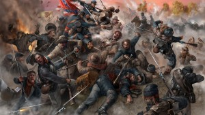 civil-war-american-revolutionary-of-related-hd-wallpapers