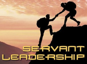 SERVANT-LEADERSHIP-2