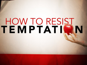 how-to-resist-temptation_t_nv