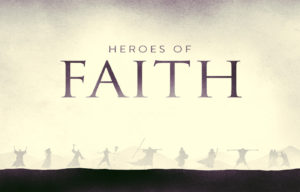 heroes_of_faith_series_std_t