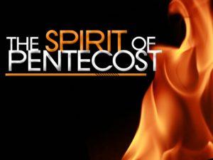 spirit-of-pentecost-the_t_nv-1-1024x768