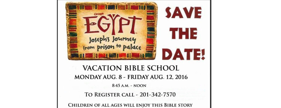 VBS save the date 2 2015 copy