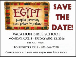 VBS save the date 3 2015 copy