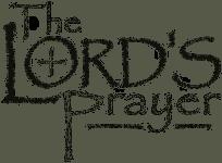 lords_prayer (1)